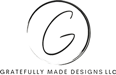 Gratefully Made Designs LLC